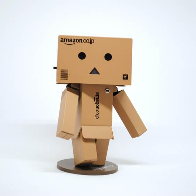 Amazonプライムの料金プラン