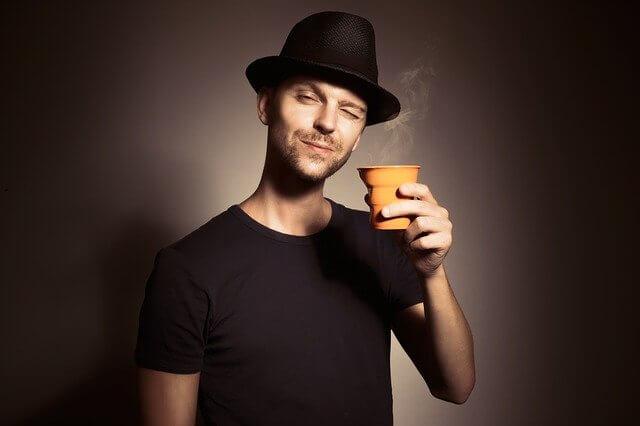 まとめ:コーヒーは上手に飲めば薄毛の原因を減らせる