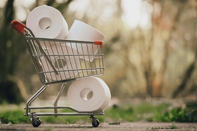 チャップアップとプレミアムブラックシャンプーをお得に買う方法